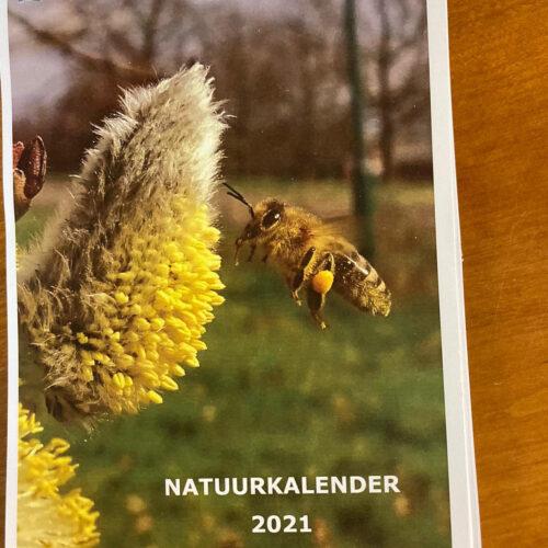 natuurkalender
